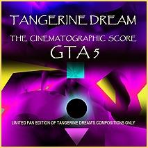 GTA5-web